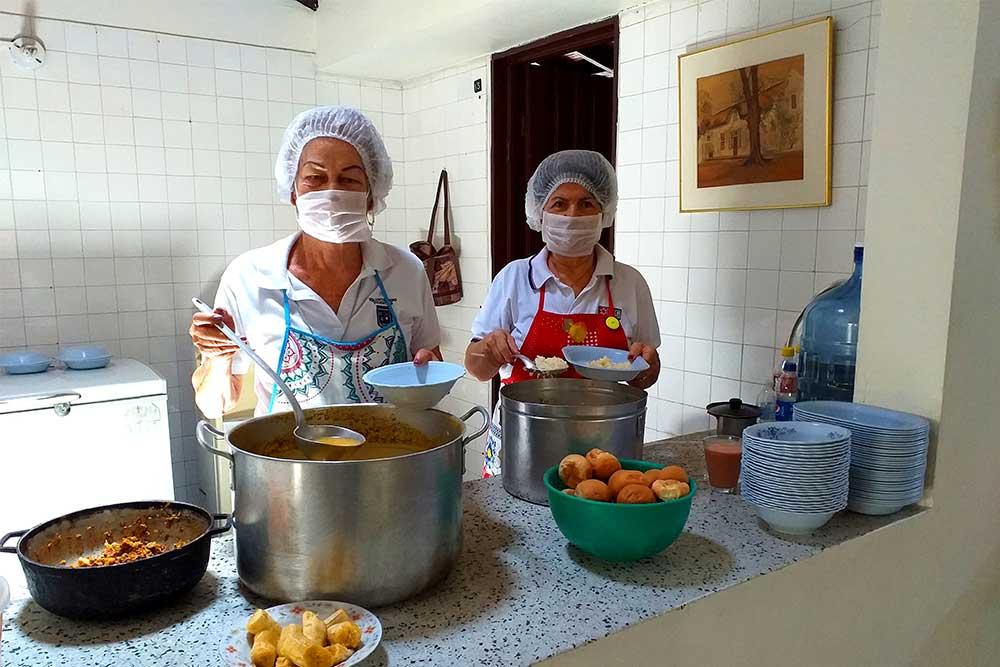 Hijas-de-la-Caridad-17