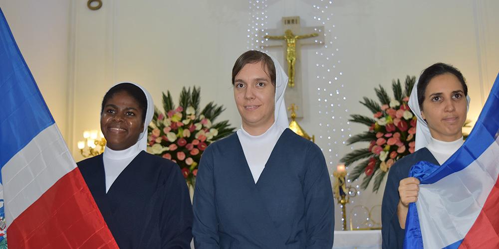 Hijas-de-la-Caridad-Seminario
